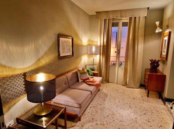 Salotto suite 2